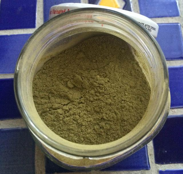 why-banning-the-controversial-painkiller-kratom-could-be-bad-news-for-americas-heroin-addicts-body-image-1453322298