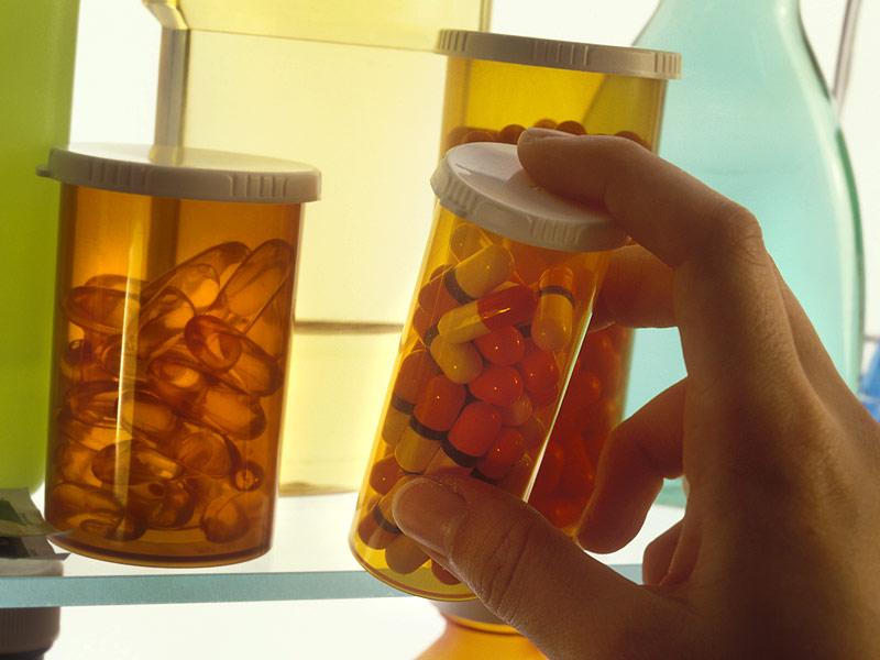 Does Gabapentin Potentiate Kratom? – Kratom Post