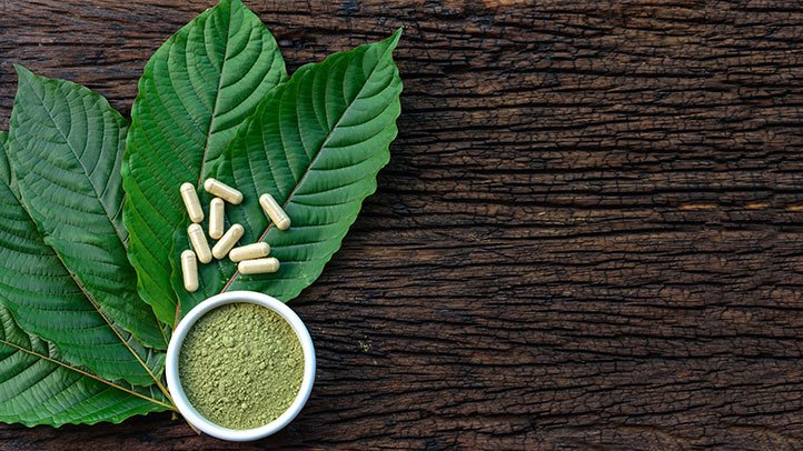 Kratom-Side-Effects-or-Risks-of-Taking-the-Herbal-Product-722x406