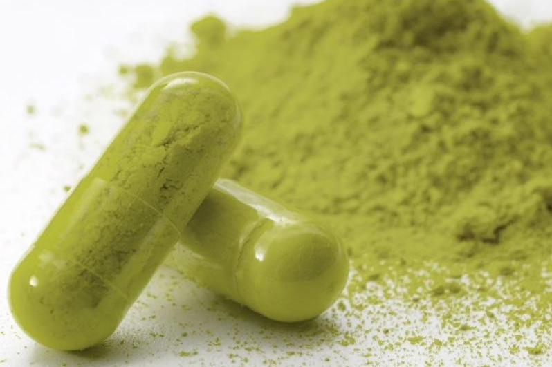 Herbal-drug-Kratom-may-cause-serious-side-effects