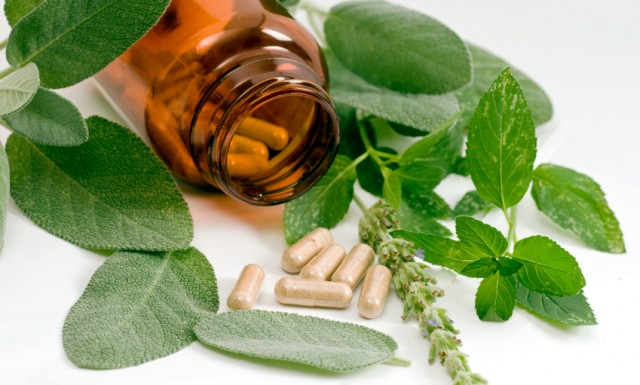 botanical-medicine