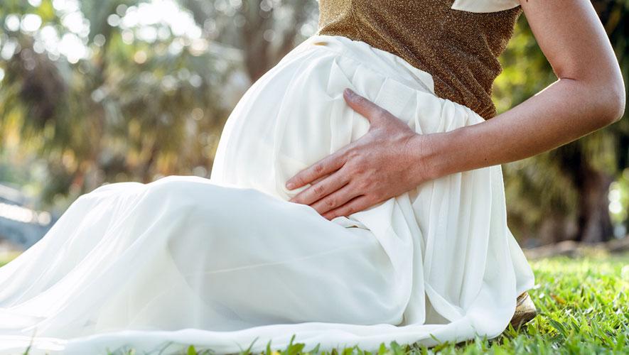 kratom-pregnancy