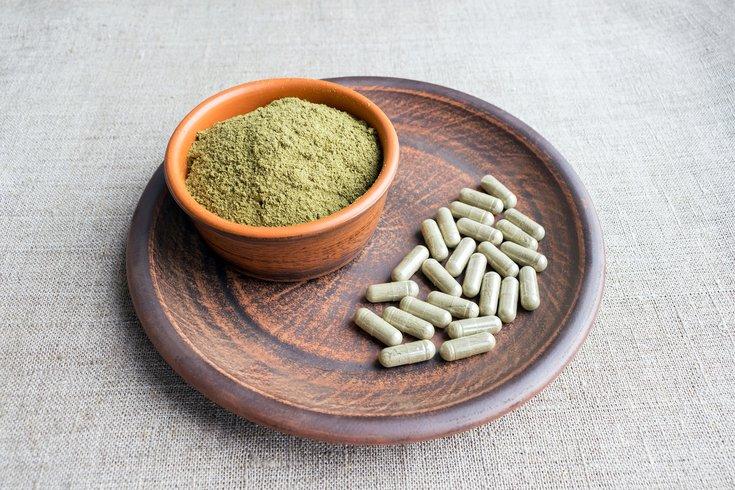 kratom_dietary_supplement